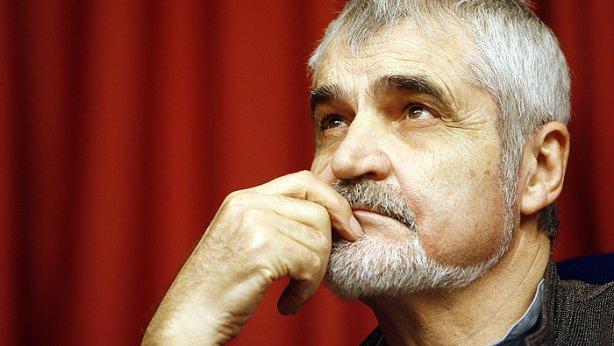 Vivere decrescendo: da Serge Latouche a Maurizio Pallante