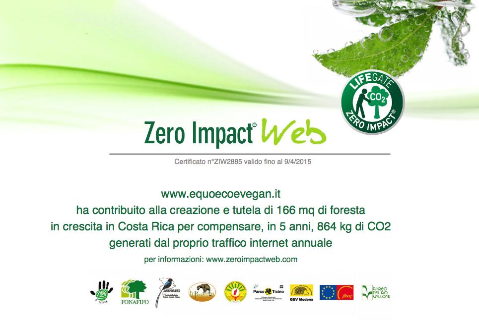 equoecoevegan_zero_impact_lifegate