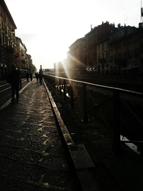 Milan_Navigli#2