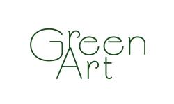 green_art
