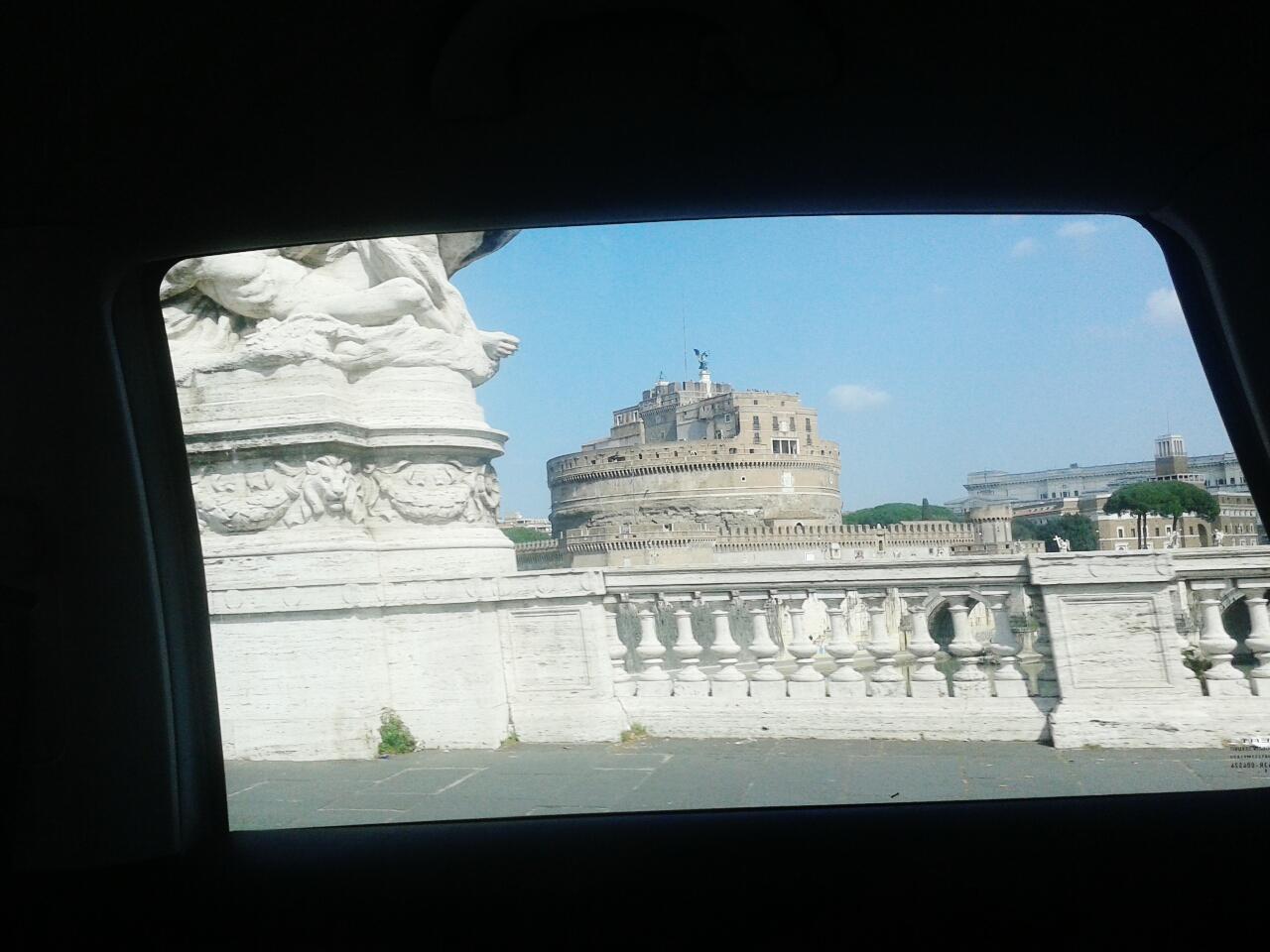 Roma#1