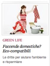 faccende_green