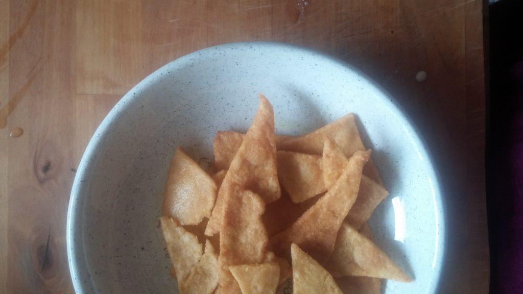 nachos_tortilla_mais_chips_veg