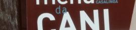 giacomo_biagi_un_menu_da_cani