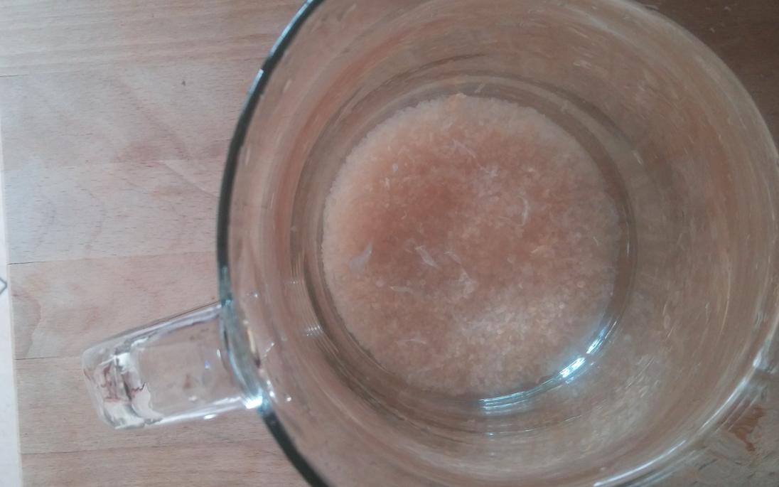 Come preparare in casa il Kefir d'acqua