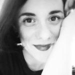 Foto del profilo di Carmela Kia Giambrone